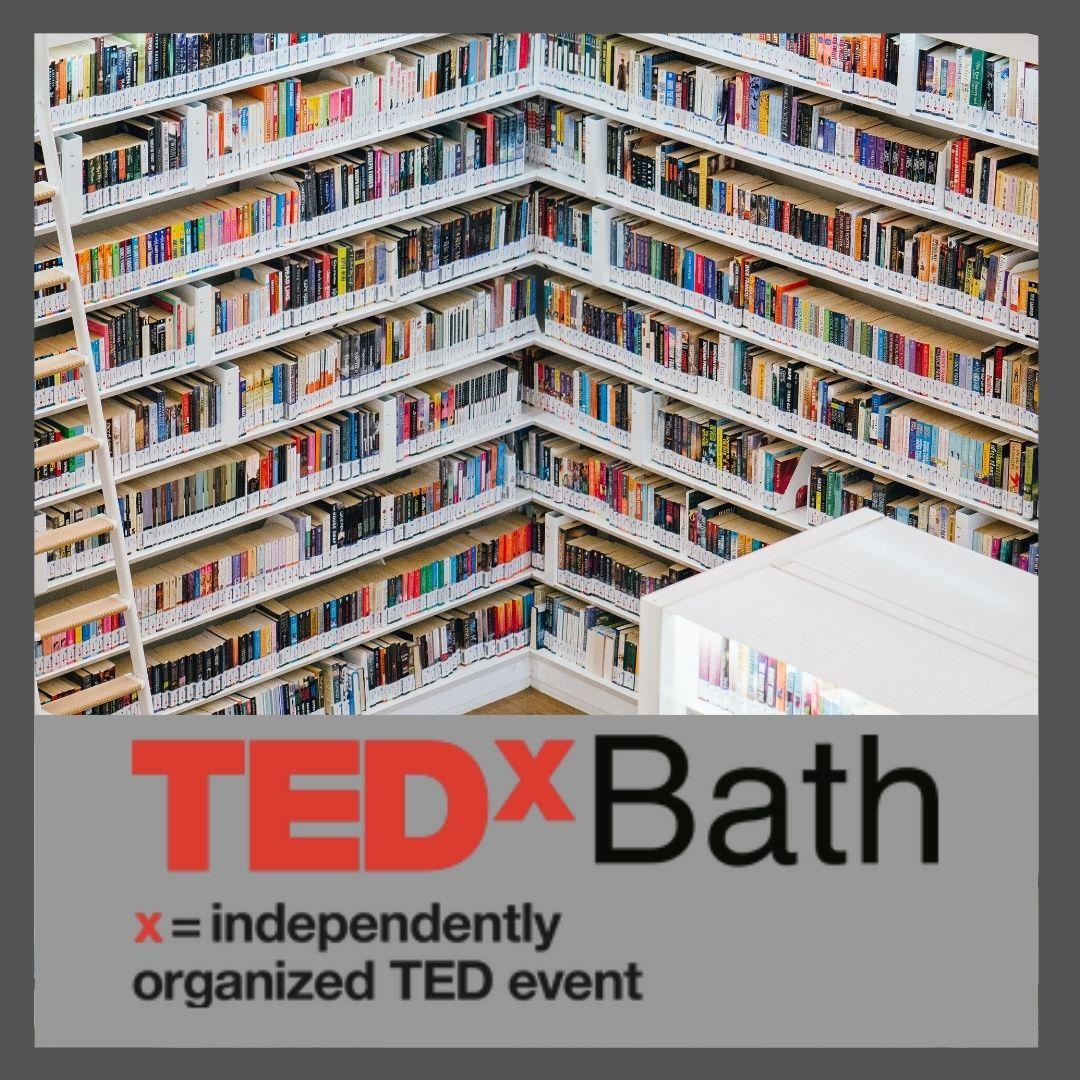 TEDxBath