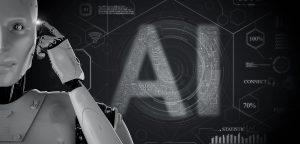 AI Progammatic Design